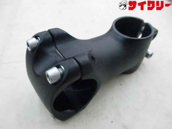 アヘッドステム 70mm/31.8mm/OS