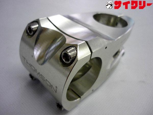 ステム SM-E130 ELITE X4 50mm/31.8mm/28.6mm