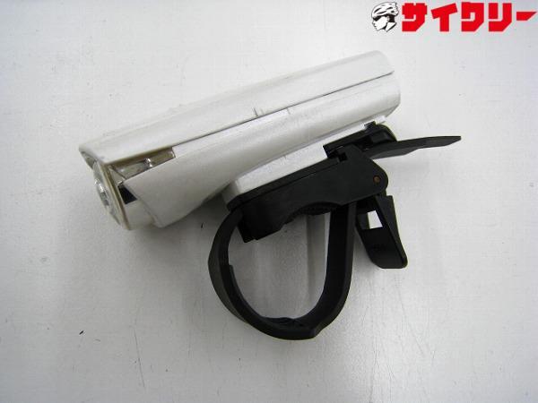 フロントライト BL-300WH ホワイト