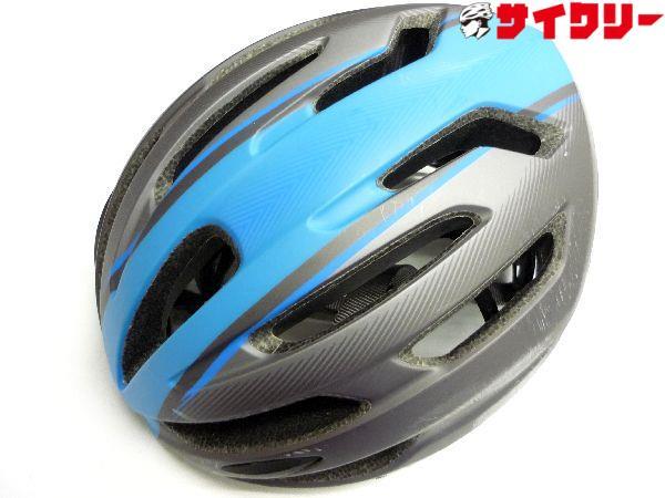 ヘルメット CHICANE サイズ:54-61cm