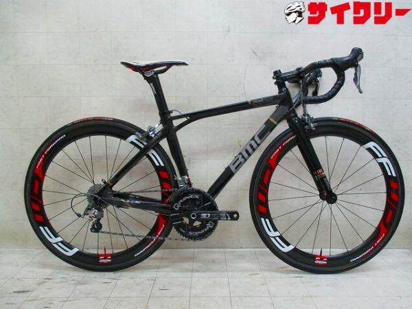 SL01 F6R