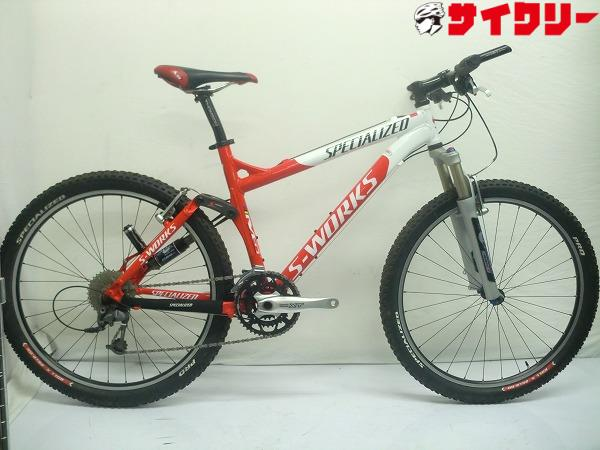 S-Works M5
