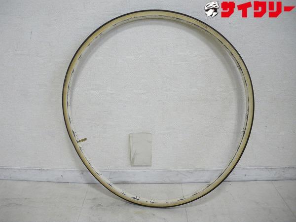 チューブラータイヤ GOLD STAR 27×1-1/8 競輪バルブ NJS印有