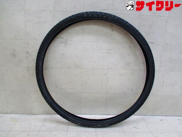 タイヤ DRIFTER 26×1.50 クリンチャー