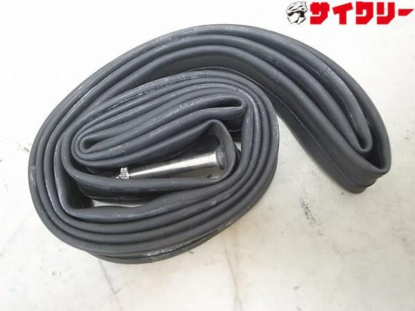 チューブ 650X23-25c 仏式(48mm)