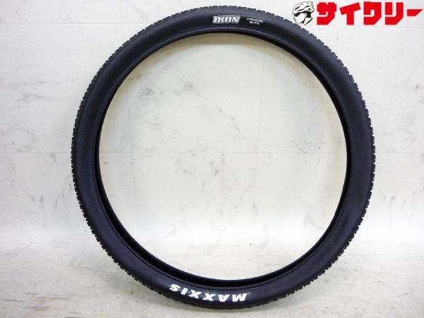 タイヤ IKON 27.5×2.20