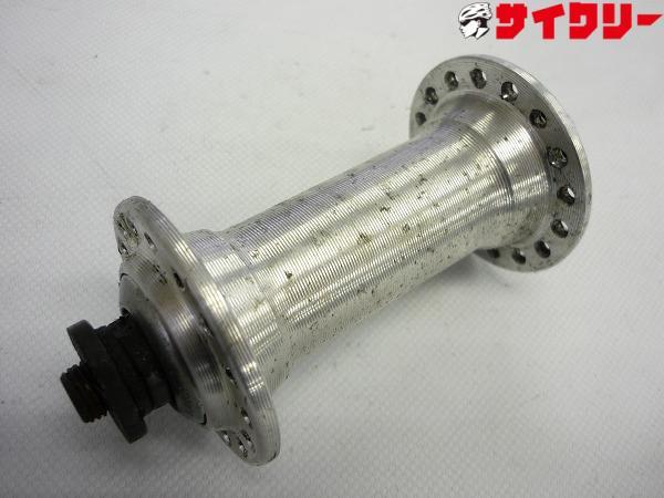 フロントハブ HB-RM40 32H