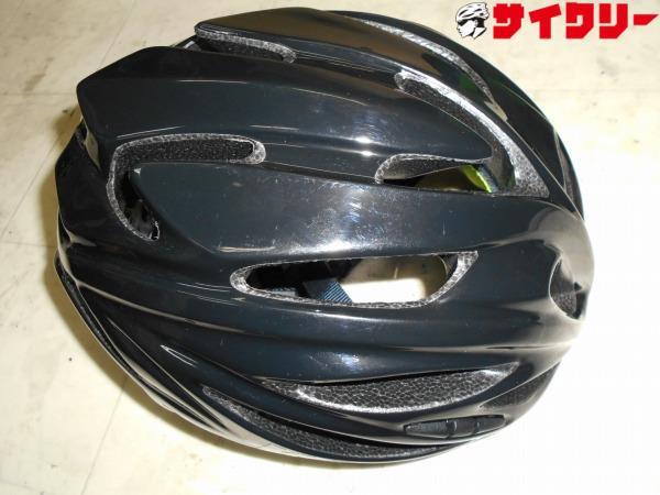ヘルメット RAPIDO 2016 59-62cm