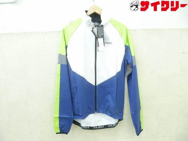 長袖フルジップジャージ PRO WIN 12-13 TEAM JKT Lサイズ