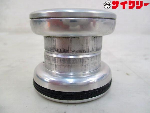 ヘッドセット OS対応(アヘッド) 対応ヘッド内径34mm 上下ハイト約43mm