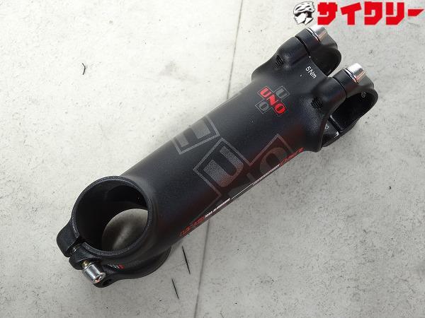 アヘッドステム 軽量 100/31.8/28.6mm 7/83°