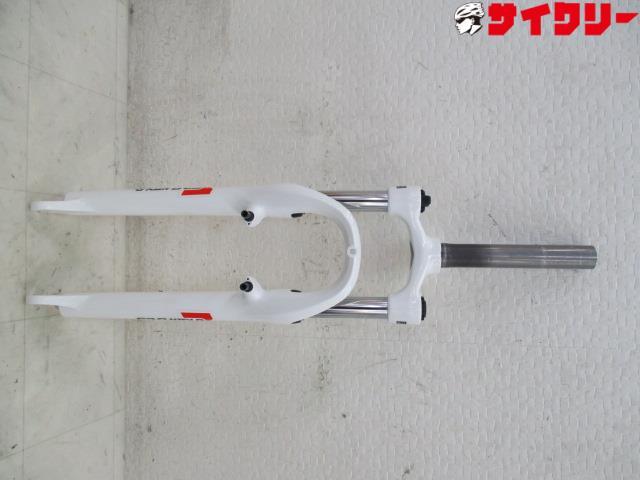 Fサスペンション M3030 26インチ対応 OS/約183mm Vブレーキ