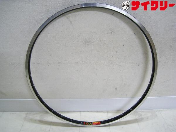 クリンチャーリム TM840F 26x1.50 32H
