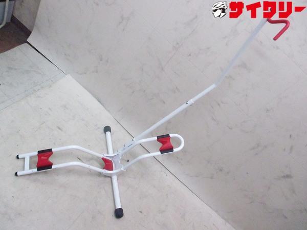 サイクルスタンド DS-2100 Tancho ESSE