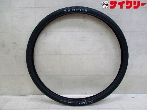タイヤ Drfter 26×1.5 クリンチャー