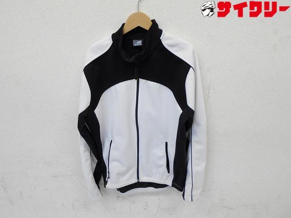冬用サイクルジャケット Lサイズ