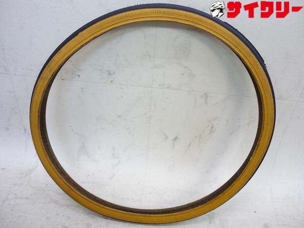 タイヤ 500×28A(28-440)