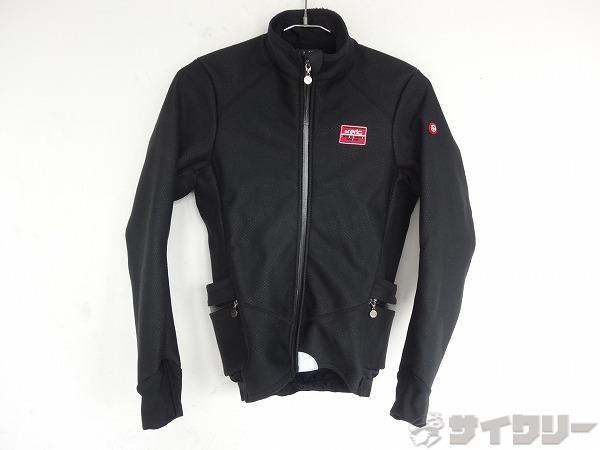 ジャケット Sサイズ ブラック