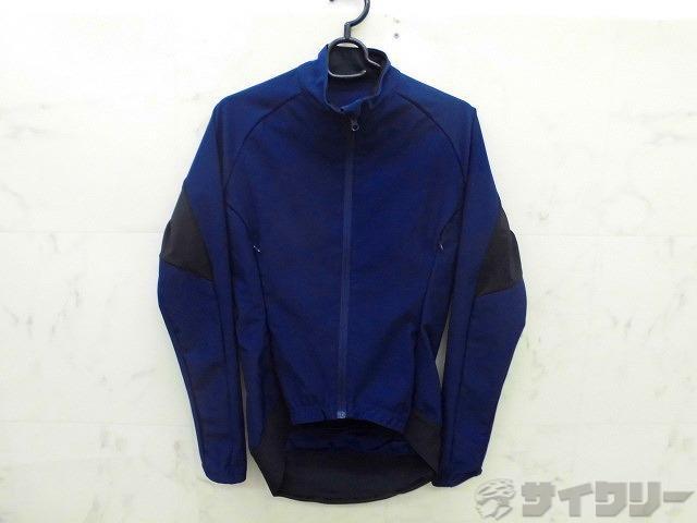 レディースウィンタージャケット サイズ:S