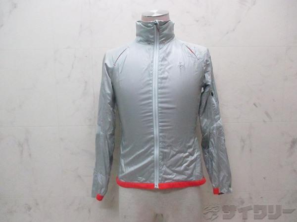 ウィンドブレークジャケット サイズ:M