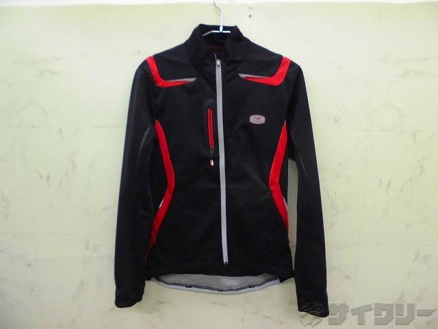 ジャケット RS220 Mサイズ