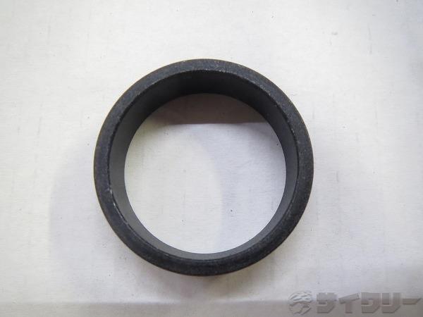 コラムスペーサー 10mm/OS ブラック