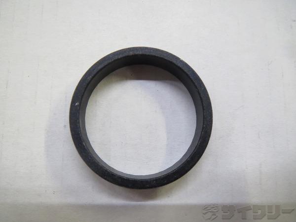 コラムスペーサー 7mm/OS ブラック