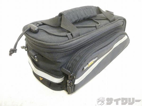 RX トランクバッグ