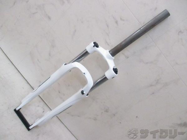 フロントサスペンション XTC 29インチ 255mm/OS