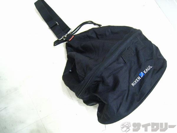 マッチパック クイックフィックス対応バッグ