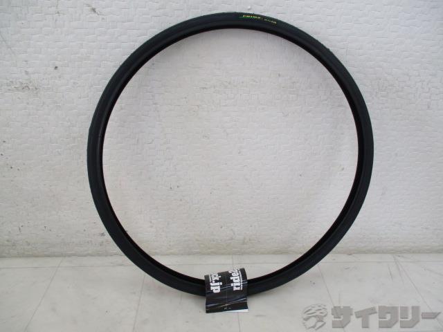 クリンチャータイヤ PRIMO CHAMPION 18×1(ETRTO400)