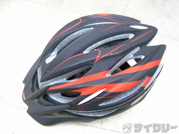 ヘルメット REGAS-2 サイズ:M/L
