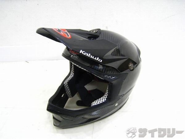 ヘルメット IXA-C サイズ:M/L