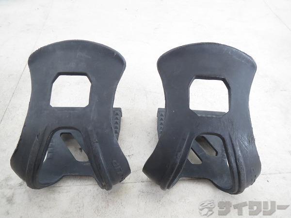 トゥクリップ VP-700 mini-clip ブラック