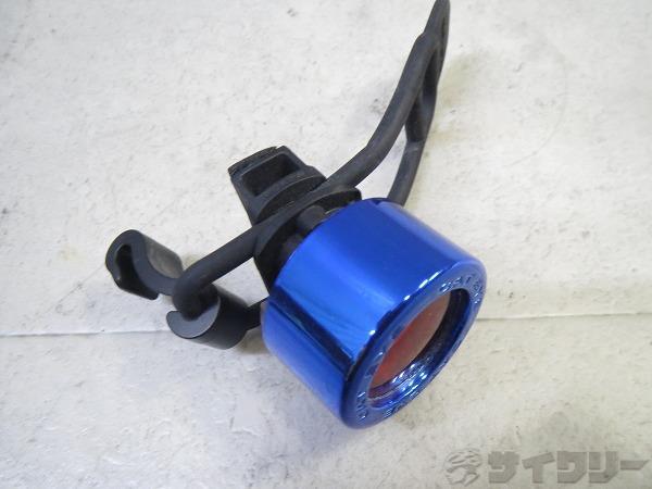 リアライト SL-LD130-R ブルー