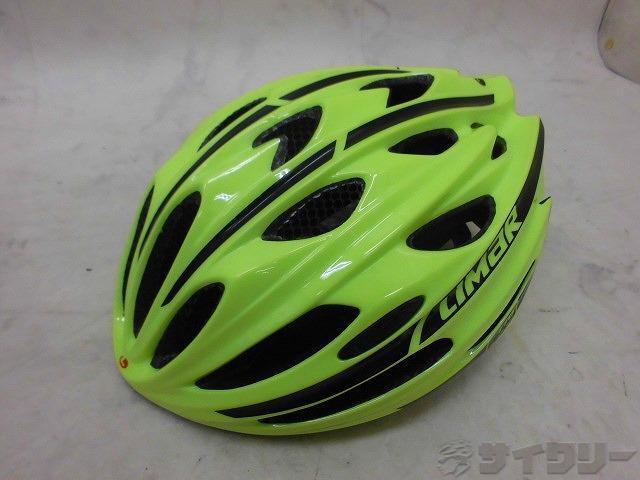 ヘルメット 778 サイズ:M