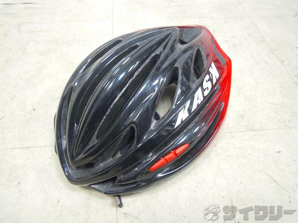 ヘルメット カスク ks-50