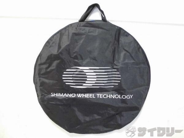 ホイールバッグ SM-WB11 700c 1本用