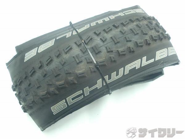 クリンチャータイヤ RACING RALPH 27.5x2.25