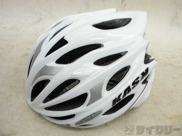 ヘルメット MOJITO Lサイズ 59-62cm