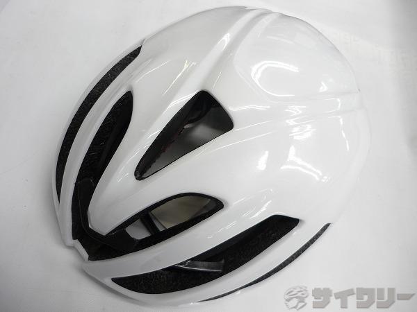 ヘルメット PROTUNE2.0 サイズ:52-68cm