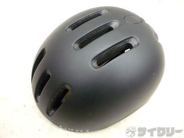 ヘルメット REVERB サイズ:L(59-63cm)
