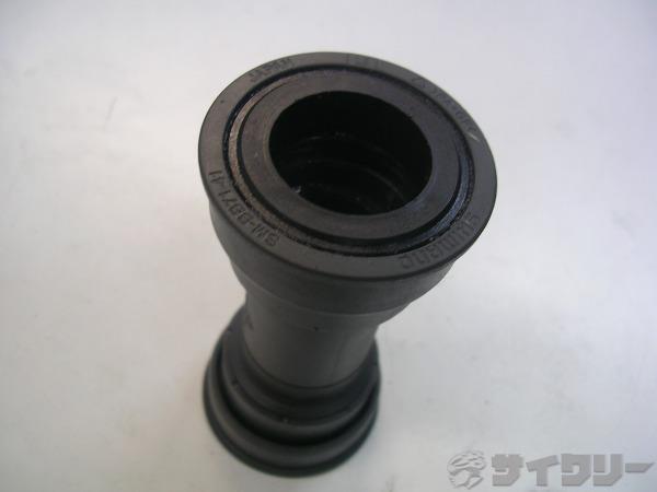 ボトムブラケット BB86 SM-BB71-41