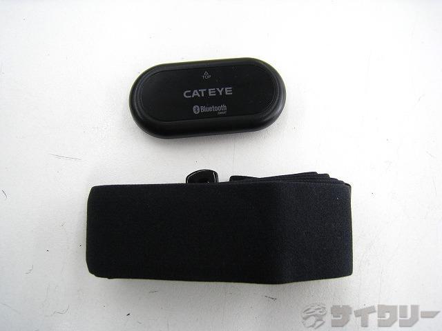 ハートレートセンサー HR-12