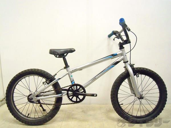Z18 BMX