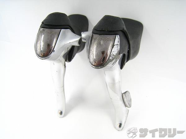 STIレバー ST-7700-B DURA-ACE 2x9s※欠品あり