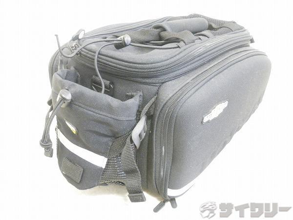 MTX TrunkBag DXP トランクバッグ