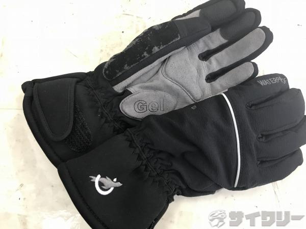 *劣化あり Extla Cold Weather Glove SIZE:M