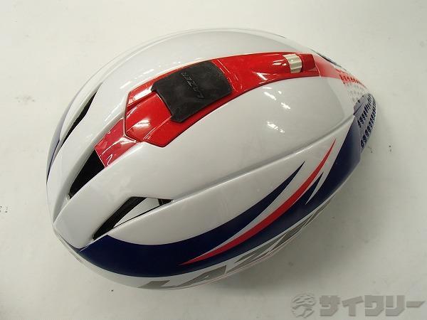 ヘルメット TARDIZ