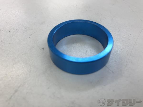 コラムスペーサー 10mmOS